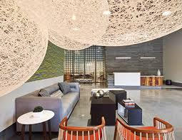 Google Office Interior Designs Pictures Architecture Firm Of Smallwood Reynolds Stewart Stewart