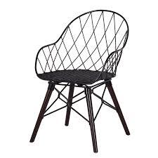 Esszimmerst Le Von Amazon Esszimmerstühle Und Andere Stühle Von Eva Padberg Collection