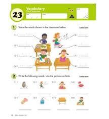 free kumon maths worksheets download fractions pinterest