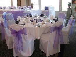 Wedding Chair Covers Rental Chair Cover Rentals Simplest Details Weddings And Events
