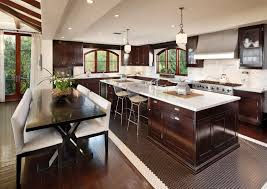 kitchen design wonderful exquisite beautiful kitchens with smart