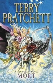 Discworld Map 19 Best Terry Pratchett Images On Pinterest Novels Terry