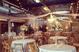 Venues For Sweet 16 The Venue Hattiesburg