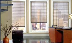 home office window treatments office window curtains home office window treatment ideas window