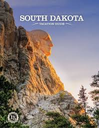South Dakota travel images images The 25 best mount rushmore south dakota ideas jpg