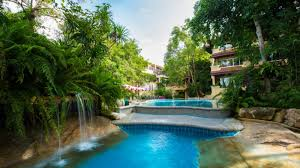 house beach fair house beach resort koh samui thailand holidays from