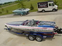 donzi 22 classic 2 3 custom boats pinterest boating