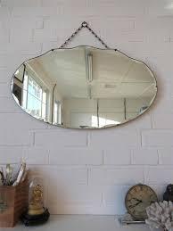 bathroom wall mirrors frameless https i pinimg 736x 9f 24 28 9f24289b22b32a3