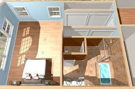 master bedroom suite floor plans master suite garage plans and costs simply additions