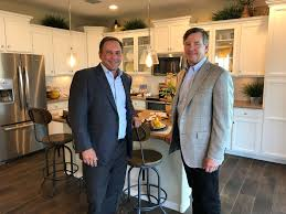 gehan homes bringing front porch living to cadence at gateway