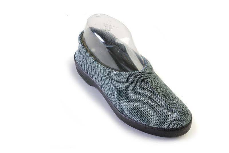 Arcopedico Sec Slip On Sneaker, Adult,
