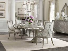 dining room tables austin tx