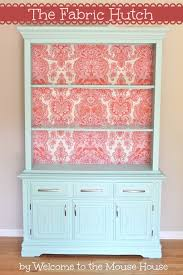 How Do You Pronounce Armoire How To Successfully Paint Furniture Welcometothemousehouse Com