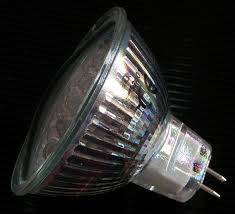 Led Light Bulb Mr16 by File Mr16 Led Lamp With Gu5 3 Socket Png Wikimedia Commons