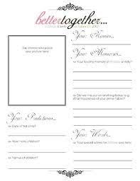 wedding guest book pages 136 best wedding guest book images on wedding guest