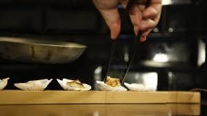 cours cuisine cannes cours de cuisine apéritif dînatoire à cannes expedia