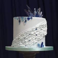 july 2017 u2013 sweet joy cakes