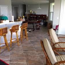 d best floorz more 43 photos 12 reviews flooring 7309 e