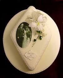 anniversary cakes sugarcraft emporium