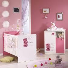 chambre bébé pas chère frais décoration chambre bébé fille pas cher ravizh com