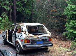 risk assessor appointment letter template vehicle abatement the el dorado county sheriff s office administers the state funded vehicle abatement program the program is designed to remove abandoned vehicles that