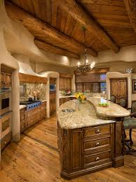 raised kitchen island raised kitchen island houzz