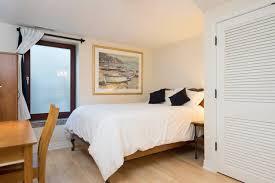 brier 2017 top 20 brier vacation rentals vacation homes u0026 condo