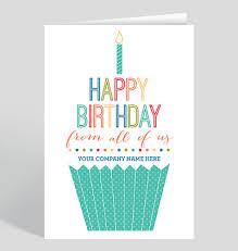 text birthday card editable text birthday cards