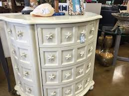 coastal furniture stores rattlecanlv com make your best home