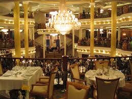 royal dining room dining room liberty of the seas dining room decorating ideas