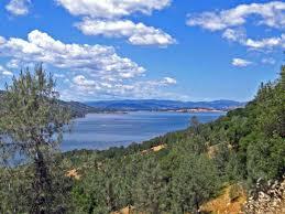 8 things to do at lake berryessa the visit napa valley blog