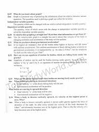kips 9th class kinematics physics complete notes with pdf top