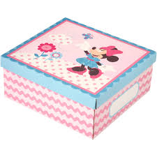 Minnie Mouse Bedspread Set Disney Minnie Mouse Happy Day 4 Piece Crib Bedding Set Walmart Com