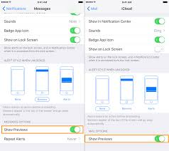 ten ways to increase privacy on ios