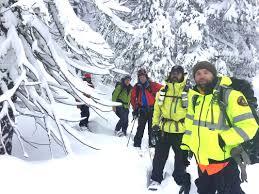 nordic nevada county sheriff u0027s search and rescue
