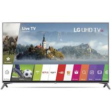 amazon black friday 55 inch or larger internet tv 50