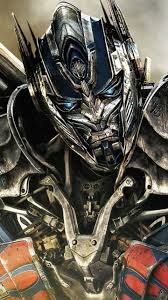 transformers 4 age of extinction wallpapers iphone 5 movie transformers age of extinction wallpaper id