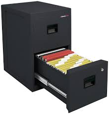 furniture shaw walker fireproof file cabinet with fireproof
