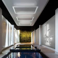 interior modern false ceiling designs for living room with unique