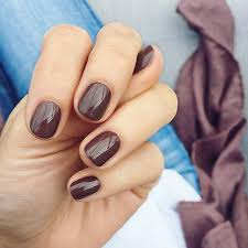 25 best images about nails on pinterest coats cocktails and top