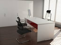 obturateur bureau bureau de direction topaze