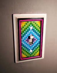 light switch covers amazon decorative light switch covers decorative light switch covers