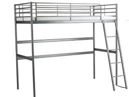 Ikea Bunk Bed Tent 17 Ikea Kura Bed Tent Real Rooms Ikea Kura Bed 17 Best