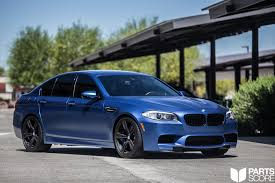 bmw m5 modified bmw f10 m5 700 hp with only two easy modifications find out
