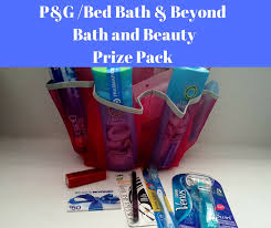 Bed Bath Beyond Hours Of Operation Bed Bath U0026 Beyond College Bound Bath And Beauty Giveaway