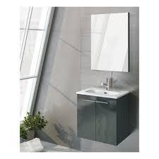 Flat Pack Bathroom Vanity Vanity Units