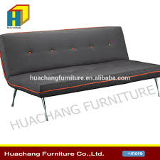 Foam Folding Chair Bed Foldable Sofa Bed Sofa Bed