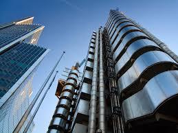 nissan finance eagle house insurtech firm premfina raises 27 million business insider