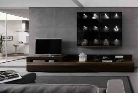 bathroom tv ideas living modern living room wall mount tv design ideas of home ign