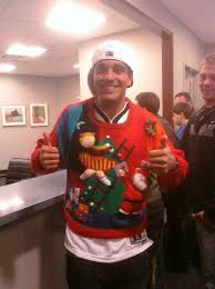 holiday sweaters for men williams